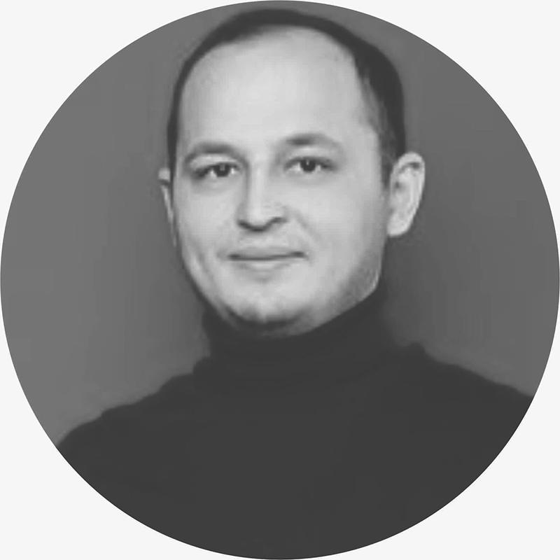 Самикжанов Бегзод