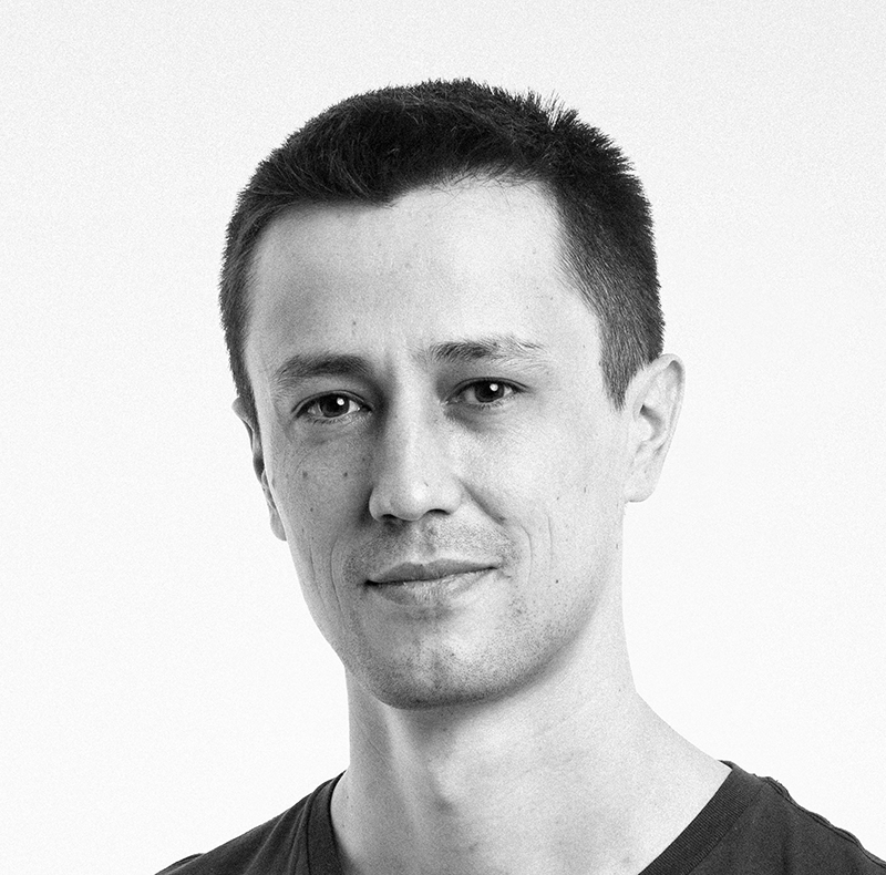 Абдуллаев Данияр